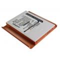 Аккумуляторная батарея Cameronsino Gigabyte GLH-H01 Li-ion 950mah
