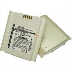 Аккумуляторная батарея Cameronsino Gigabyte GLH-H03 Li-ion 1600mah