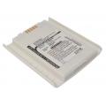 Аккумуляторная батарея Cameronsino Gigabyte GLH-H03 Li-ion 950mah