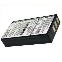 Аккумуляторная батарея Cameronsino Gigabyte WDM060602573 Li-ion 1400mah