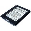 Аккумуляторная батарея Cameronsino HP 350579-001 Li-ion 3600mah
