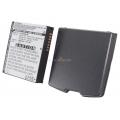 Аккумуляторная батарея Cameronsino HP 360136-001 Li-ion 2850mah
