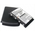 Аккумуляторная батарея Cameronsino HP 452294-001 Li-ion 2800mah