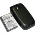Аккумуляторная батарея Cameronsino HTC 35H00061-26M Li-ion 2200mah