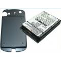 Аккумуляторная батарея Cameronsino HTC 35H00077-00M Li-ion 2600mah