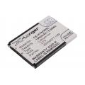 Аккумуляторная батарея Cameronsino HTC 35H00077-13M Li-Pol 1500mah