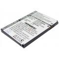 Аккумуляторная батарея Cameronsino HTC 35H00078-02M Li-Pol 1500mah