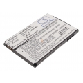 Аккумуляторная батарея Cameronsino HTC 35H00134-17M Li-ion 1200mah