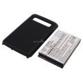Аккумуляторная батарея Cameronsino HTC 35H00134-17M Li-ion 2200mah