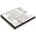 Аккумуляторная батарея Cameronsino HTC 35H00166-02M Li-ion 1700mah