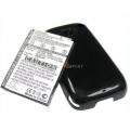 Аккумуляторная батарея Cameronsino HTC BA S390 Li-ion 2800mah