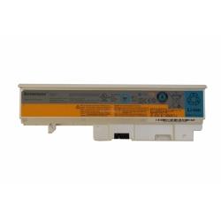Оригинальная аккумуляторная батарея Lenovo-IBM L08L6D11 IdeaPad Y330 white 57Wh