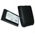 Аккумуляторная батарея Cameronsino HTC BERR160 Li-ion 1880mah