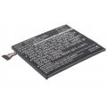 Аккумуляторная батарея Cameronsino HTC BJ83100 Li-PL 1800mah
