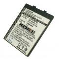 Аккумуляторная батарея Cameronsino HTC BP-XDA2-12 Li-Pol 1400mah