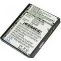 Аккумуляторная батарея Cameronsino HTC CONV160 Li-ion 1100mah
