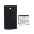Аккумуляторная батарея Cameronsino HTC DIAM160 Li-ion 1800mah
