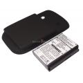 Аккумуляторная батарея Cameronsino HTC ELF0160 Li-ion 2000mah