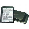 Аккумуляторная батарея Cameronsino HTC LIBR160 Li-ion 2250mah