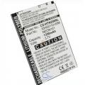 Аккумуляторная батарея Cameronsino HTC NEON161 Li-ion 1350mah