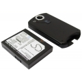 Аккумуляторная батарея Cameronsino HTC PU16A Li-Pol 4800mah