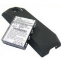 Аккумуляторная батарея Cameronsino HTC ROSE160 Li-ion 1800mah