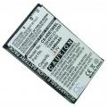 Аккумуляторная батарея Cameronsino HTC TWIN160 Li-ion 1340mah
