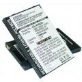Аккумуляторная батарея Cameronsino i-mate X9000 Li-ion 1500mah