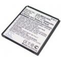 Аккумуляторная батарея Cameronsino Microsoft Kin One Li-ion 1050mah