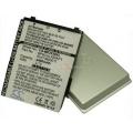 Аккумуляторная батарея Cameronsino Mitac BP8CULXBIAP1 Li-ion 2400mah