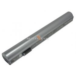 Аккумуляторная батарея Sony PCGA-BP505 VGN-X505VP silver 2200mAhr