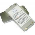 Аккумуляторная батарея Cameronsino Mitac CS-MIO8380SL Li-Pol 1450mah