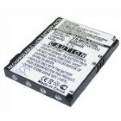 Аккумуляторная батарея Cameronsino Mitac E4MT101W1002 Li-ion 900mah
