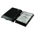 Аккумуляторная батарея Cameronsino Mitac E4MT211303B12 Li-Pol 2300mah
