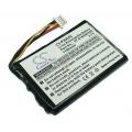 Аккумуляторная батарея Cameronsino NEC 07-016006345 Li-ion 1100mah