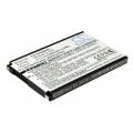 Аккумуляторная батарея Cameronsino O2 XDA 35H00077-00M Li-Pol 1600mah