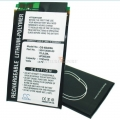 Аккумуляторная батарея Cameronsino O2 XDA 35H10008-80 Li-Pol 1700mah
