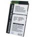 Аккумуляторная батарея Cameronsino O2 XDA 35H10008-80 Li-Pol 2200mah