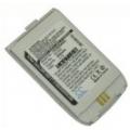 Аккумуляторная батарея Cameronsino O2 XDA B1339 Li-ion 800mah