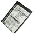 Аккумуляторная батарея Cameronsino O2 XDA PH26B Li-ion 4200mah