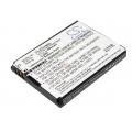 Аккумуляторная батарея Cameronsino Orange Li3709T42P3h463657 Li-ion 800mah