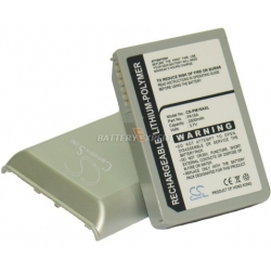 Аккумуляторная батарея Cameronsino Orange PM16A Li-Pol 2500mah