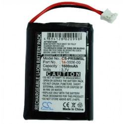 Аккумуляторная батарея Cameronsino Palm 14-0006-00 Li-ion 1600mah