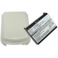 Аккумуляторная батарея Cameronsino Palm 157-10079-00 Li-ion 2250mah