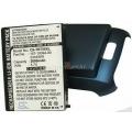 Аккумуляторная батарея Cameronsino Palm 157-10094-00 Li-ion 2800mah