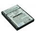 Аккумуляторная батарея Cameronsino Palm 157-10099-00 Li-ion 1300mah