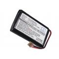 Аккумуляторная батарея Cameronsino Palm 1UF463450F-2-INA Li-ion 1800mah