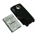Аккумуляторная батарея Cameronsino Palm 3343WW Li-ion 2400mah