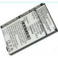 Аккумуляторная батарея Cameronsino Palm 3343WW Li-Pol 1500mah