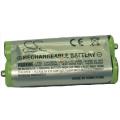 Аккумуляторная батарея Cameronsino Palm CS-PM105SL Ni-Mh 750mah